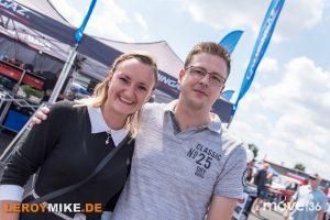 leroymike-eventfotograf-fulda-deutsche-grillmeisterschaft-2019-4-2019-08-05-09-32-00-300x200