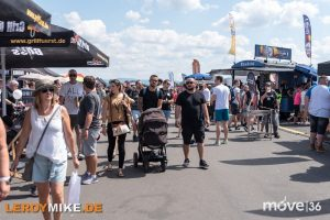 leroymike-eventfotograf-fulda-deutsche-grillmeisterschaft-2019-5-2019-08-05-09-32-00-300x200