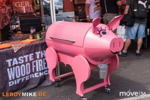 leroymike-eventfotograf-fulda-deutsche-grillmeisterschaft-2019-6-2019-08-05-09-32-00-300x200