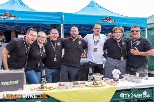 leroymike-eventfotograf-fulda-deutsche-grillmeisterschaft-2019-7-2019-08-05-09-32-00-300x200