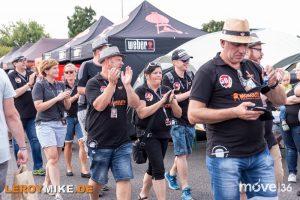 leroymike-eventfotograf-fulda-deutsche-grillmeisterschaft-2019-8-2019-08-05-09-32-00-300x200