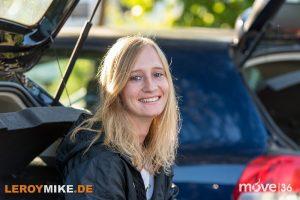 leroymike-eventfotograf-fulda-dritte-skatenacht-fulda-2019-4-2019-07-04-08-09-13-300x200