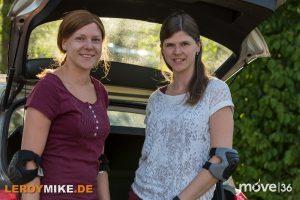 leroymike-eventfotograf-fulda-dritte-skatenacht-fulda-2019-5-2019-07-04-08-09-13-300x200