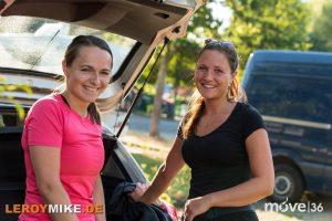 leroymike-eventfotograf-fulda-dritte-skatenacht-fulda-2019-6-2019-07-04-08-09-13-300x200