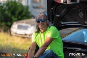 leroymike-eventfotograf-fulda-dritte-skatenacht-fulda-2019-7-2019-07-04-08-09-13-300x200