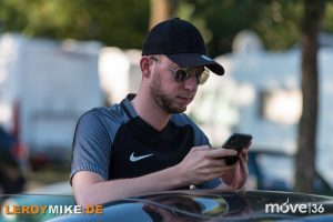 leroymike-eventfotograf-fulda-dritte-skatenacht-fulda-2019-8-2019-07-04-08-09-13-300x200