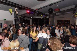 leroymike-eventfotograf-fulda-easter-pride-2019-7-2019-04-21-01-27-14-300x200