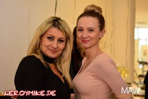 leroymike-eventfotograf-fulda-eine-gelungene-kosmetikstudio-neueroeffnung-05-2017-02-07-17-47-33-300x200