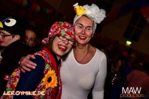 leroymike-eventfotograf-fulda-einmarschabend-beim-antonius-netzwerk-mensch-2018-08-2018-02-10-14-19-21-300x200