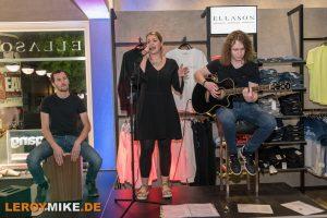 leroymike-eventfotograf-fulda-ellason-fashion-late-shopping-04-05-19-1-2019-05-05-10-29-22-300x200