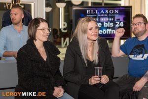 leroymike-eventfotograf-fulda-ellason-fashion-late-shopping-04-05-19-3-2019-05-05-10-29-22-300x200
