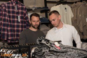 leroymike-eventfotograf-fulda-ellason-fashion-late-shopping-04-05-19-5-2019-05-05-10-29-22-300x200