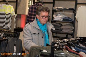 leroymike-eventfotograf-fulda-ellason-fashion-late-shopping-04-05-19-6-2019-05-05-10-29-22-300x200