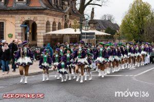 leroymike-eventfotograf-fulda-endlich-ist-es-wieder-so-weit-11-11-2017-05-2017-11-11-14-30-13-300x200