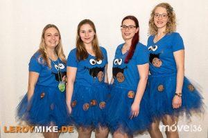 leroymike-eventfotograf-fulda-erste-fulder-weiberfoaset-2020-1-2020-02-21-12-46-22-300x200