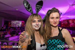 leroymike-eventfotograf-fulda-erste-fulder-weiberfoaset-2020-4-2020-02-21-12-46-22-300x200