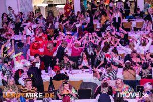 leroymike-eventfotograf-fulda-erste-fulder-weiberfoaset-2020-5-2020-02-21-12-46-22-300x200
