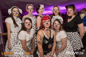 leroymike-eventfotograf-fulda-erste-fulder-weiberfoaset-2020-6-2020-02-21-12-46-22-300x200