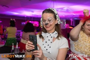 leroymike-eventfotograf-fulda-erste-fulder-weiberfoaset-2020-7-2020-02-21-12-46-22-300x200