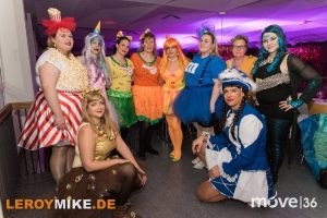 leroymike-eventfotograf-fulda-erste-fulder-weiberfoaset-2020-8-2020-02-21-12-46-22-300x200