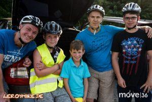 leroymike-eventfotograf-fulda-erste-skatenacht-2018-04-2018-06-06-23-26-32-300x201