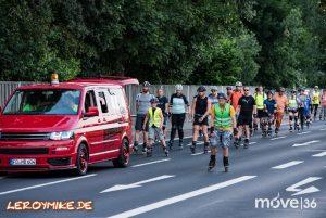 leroymike-eventfotograf-fulda-erste-skatenacht-2018-07-2018-06-06-23-26-32-300x201
