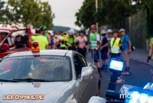 leroymike-eventfotograf-fulda-erste-skatenacht-2018-08-2018-06-06-23-26-32-300x201