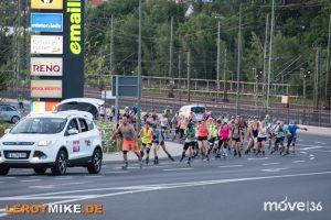 leroymike-eventfotograf-fulda-erste-skatenacht-fulda-2019-1-2019-06-05-22-51-35-300x200