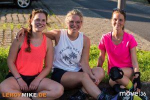 leroymike-eventfotograf-fulda-erste-skatenacht-fulda-2019-2-2019-06-05-22-51-35-300x200