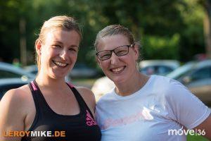 leroymike-eventfotograf-fulda-erste-skatenacht-fulda-2019-5-2019-06-05-22-51-35-300x200