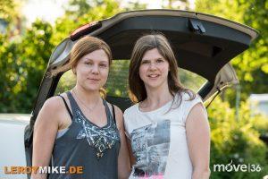 leroymike-eventfotograf-fulda-erste-skatenacht-fulda-2019-7-2019-06-05-22-51-35-300x200