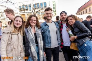 leroymike-eventfotograf-fulda-ersti-kneipentour-sose-2019-2-2019-04-16-07-35-15-300x200