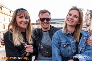leroymike-eventfotograf-fulda-ersti-kneipentour-sose-2019-3-2019-04-16-07-35-15-300x200