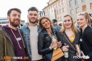 leroymike-eventfotograf-fulda-ersti-kneipentour-sose-2019-4-2019-04-16-07-35-15-300x200