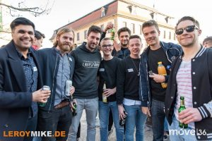 leroymike-eventfotograf-fulda-ersti-kneipentour-sose-2019-5-2019-04-16-07-35-15-300x200