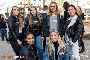 leroymike-eventfotograf-fulda-ersti-kneipentour-sose-2019-6-2019-04-16-07-35-15-300x200