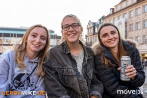leroymike-eventfotograf-fulda-ersti-kneipentour-sose-2019-7-2019-04-16-07-35-15-300x200