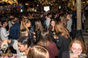 leroymike-eventfotograf-fulda-ersti-kneipentour-winter-semester-2019-5-2019-10-14-21-52-43-300x200
