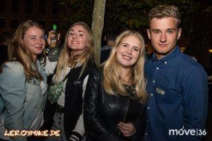 leroymike-eventfotograf-fulda-ersti-kneipentour-wirtschaft-et-5-2018-10-15-22-13-28-300x200