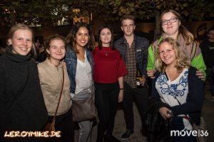 leroymike-eventfotograf-fulda-ersti-kneipentour-wirtschaft-et-7-2018-10-15-22-13-28-300x200