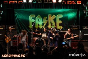 leroymike-eventfotograf-fulda-fake-papa-needs-dirty-deeds-2018-01-2018-05-10-11-36-23-300x201