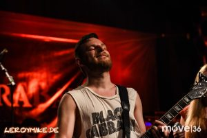 leroymike-eventfotograf-fulda-fake-papa-needs-dirty-deeds-2018-03-2018-05-10-11-36-23-300x201