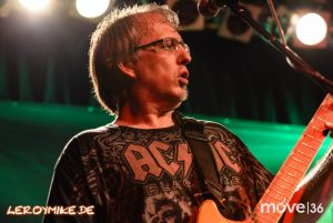 leroymike-eventfotograf-fulda-fake-papa-needs-dirty-deeds-2018-07-2018-05-10-11-36-23-300x201