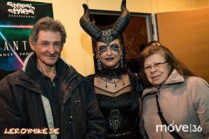 leroymike-eventfotograf-fulda-fantasy-show-stepsnstyles-danceschool-fulda-2017-08-2017-12-12-12-31-14-300x200