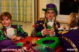 leroymike-eventfotograf-fulda-ffck-amteinsfuehrung-07-01-2017-06-2017-01-08-03-38-06-300x200