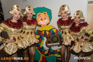 leroymike-eventfotograf-fulda-ffck-narrensitzung-2020-1-2020-02-09-17-41-26-300x200