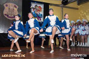 leroymike-eventfotograf-fulda-ffck-narretei-2019-5-2019-02-04-14-15-21-300x200
