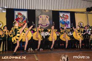 leroymike-eventfotograf-fulda-ffck-narretei-2019-6-2019-02-04-14-15-21-300x200