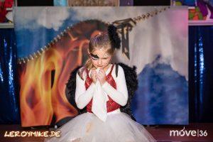 leroymike-eventfotograf-fulda-ffck-narretei-2019-7-2019-02-04-14-15-21-300x200