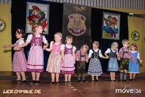 leroymike-eventfotograf-fulda-ffck-narretei-2019-8-2019-02-04-14-15-21-300x200